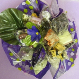 Bouquet de Toulouse