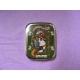 Grains de Provence - Violette