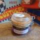 Foie gras de canard entier 220g