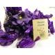 Douceur à la violette