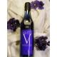 Liqueur à la Violette