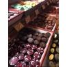 Chocolats artisanaux de la région (grand)