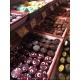 Chocolats artisanaux de la région (moyen)
